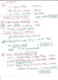 worksheet. Introduction To Chemistry Worksheet Answers