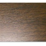 Simil Legno ULTRA TOUCH Noce