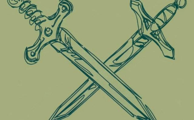 Crossed-Swords-825x510