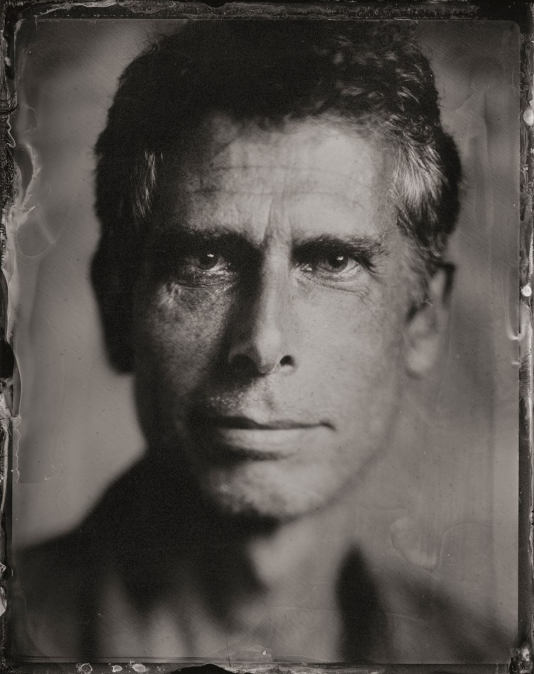 WP006-2-Brence-Coghill-wetplate-tintype-portrait