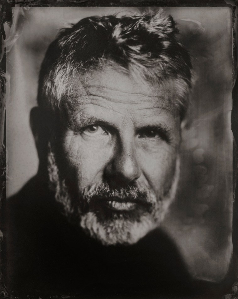 WP009-2-Brence-Coghill-wetplate-tintype-portrait