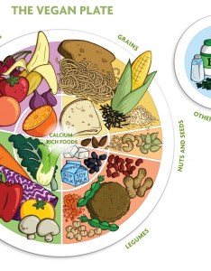 How to thrive on  vegan diet also nutrition overview the society rh vegansociety