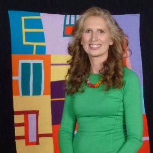 Brenda Gael Smith