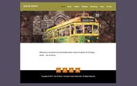 Sue de Vanny website