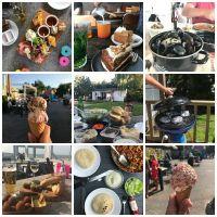 Foodfoto's #4 - Vakantie in Zeeland