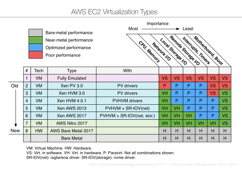 small resolution of pv biner box wiring diagram