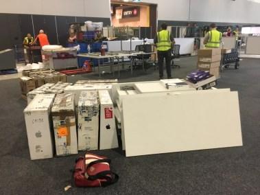 Brendan-Hibbert-Brendan-Worldskills-Sydney-2018-3042 copy