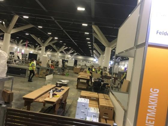 Brendan-Hibbert-Brendan-Worldskills-Sydney-2018-3066 copy