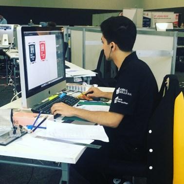 Brendan-Hibbert-Brendan-Worldskills-Sydney-2018-3113 copy