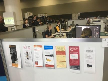 Brendan-Hibbert-Brendan-Worldskills-Sydney-2018-3192 copy