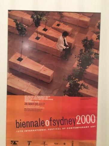 Brendan-Hibbert-Brendan-Worldskills-Sydney-2018-3282 copy