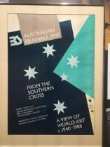 Brendan-Hibbert-Brendan-Worldskills-Sydney-2018-3288 copy