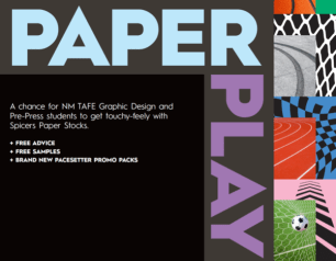 paper-play