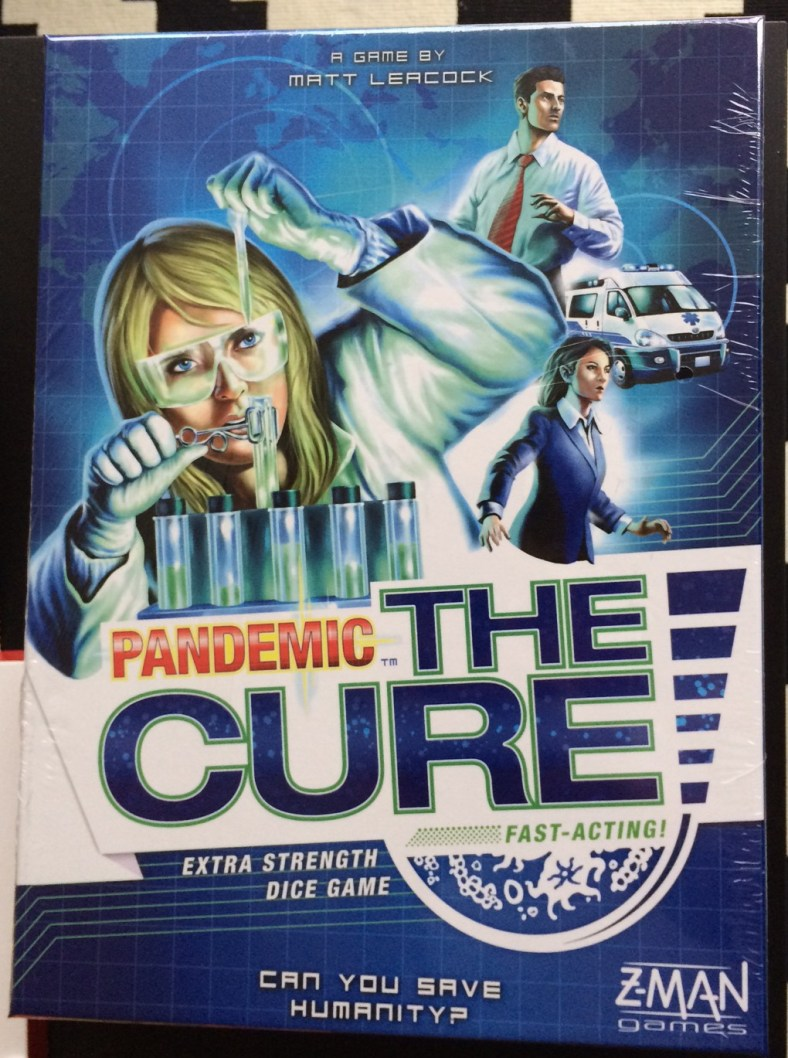 cure_box_cover