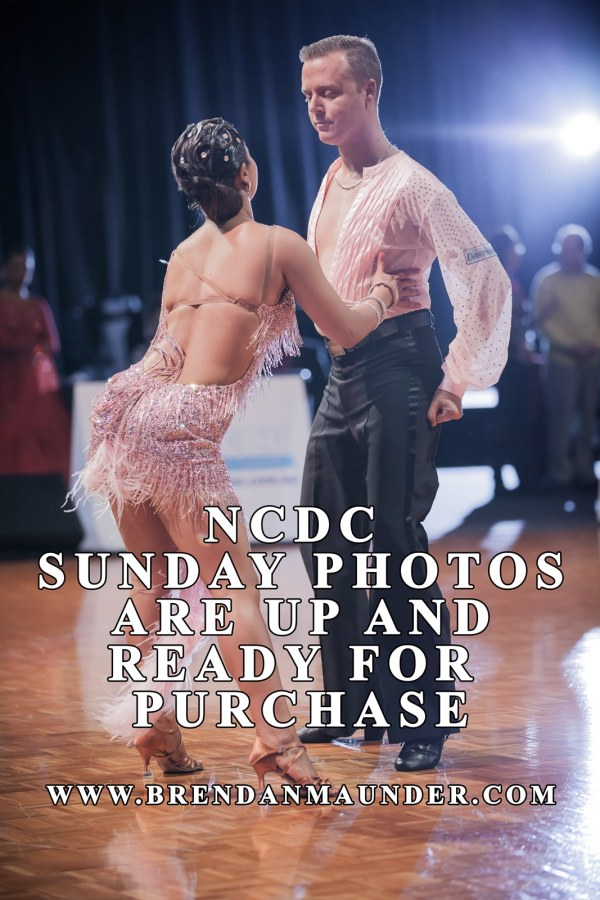 2014 National Capital DanceSport Championships, Canberra Event photographer