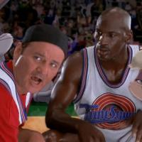 NATIONAL LAMPOON: An Oral History of Space Jam