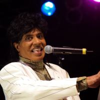 'The Devil's Child': A Little Richard Biopic Would Blow Every Other Musical Biography Film to Smithereens