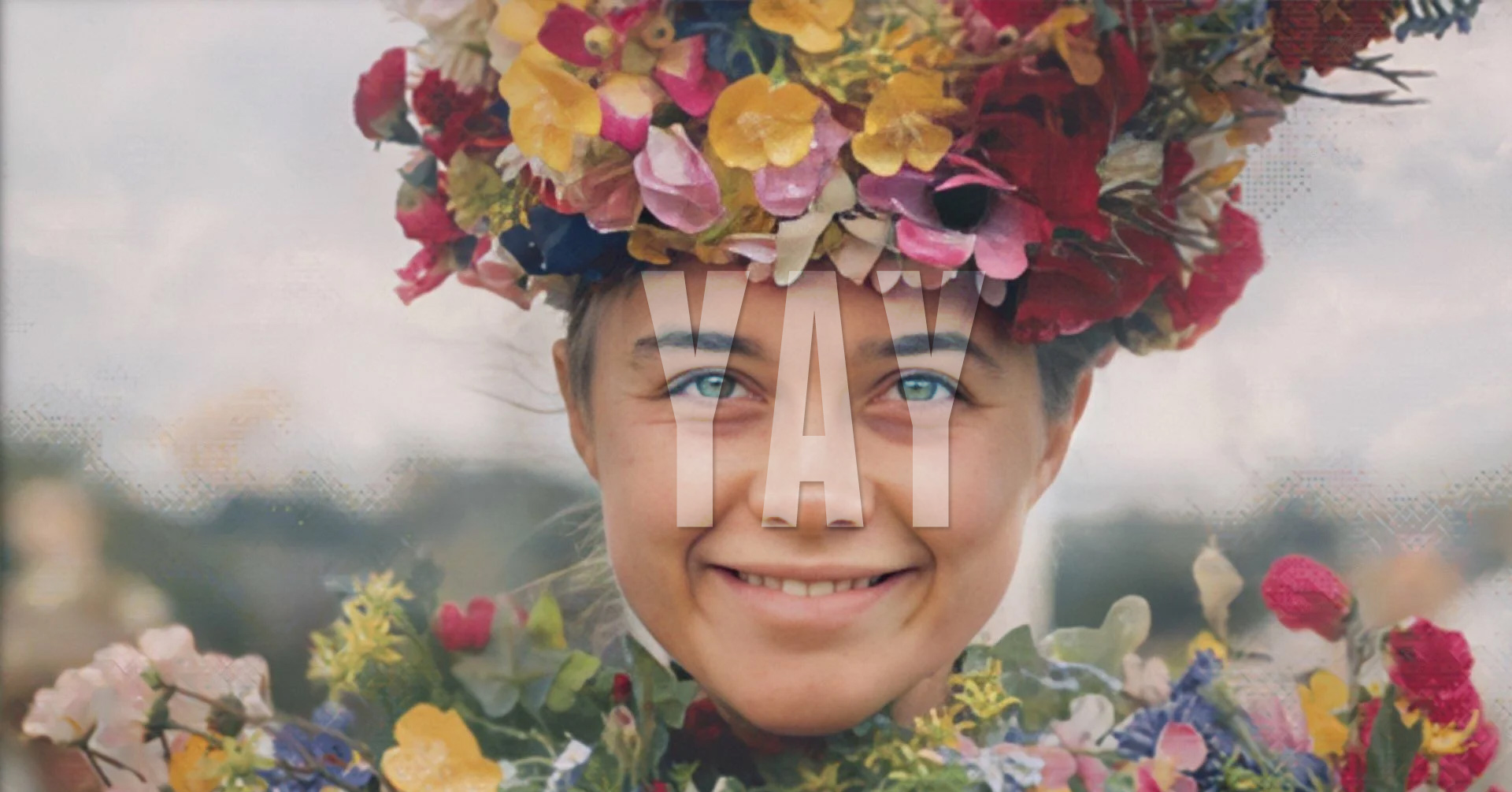 Midsommar was a lot like Hereditary but better