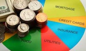 householdbudgets