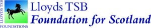 logo-ltsb-foundation-jpeg-version