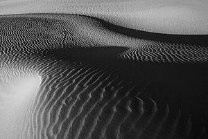 DunesTharp