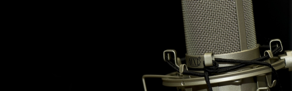 microphone-1007154_1920