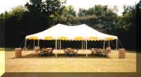 20 30 Tent