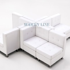 Chair Cover Rentals Montgomery Al Ergonomic Posture Kneeling Brendle Event Planner And Decorator In Alabama