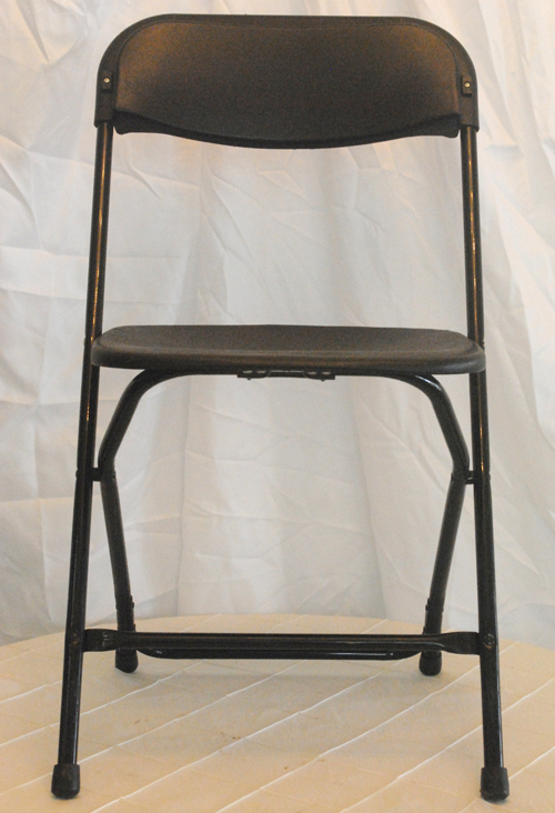 chair cover rentals montgomery al fold out bed ireland tables and chairs brendle table items