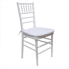 Chair Cover Rentals Montgomery Al Seat Cushions For Dining Room Chairs Brendle Event Planner And Decorator In Alabama Tables