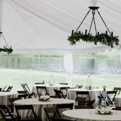 Chair Cover Rentals Montgomery Al How Much Does A Lift Cost Brendle Event Planner And Decorator In Alabama Photo Gallery