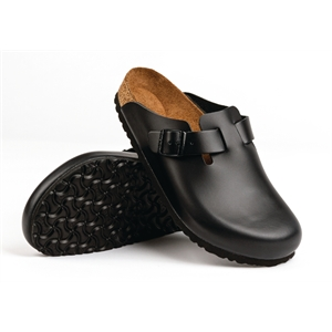 Footwear Chefs Shoes Clogs Ireland Waterford Dublin
