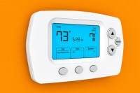 Setting Your Thermostat: Should You Turn the Fan to On or ...