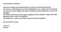 brenner IMMOBILIEN GmbH | Kundenstimmen - Referenzen