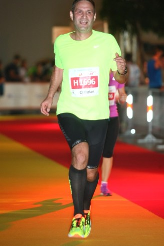 Baden-Marathon 2016