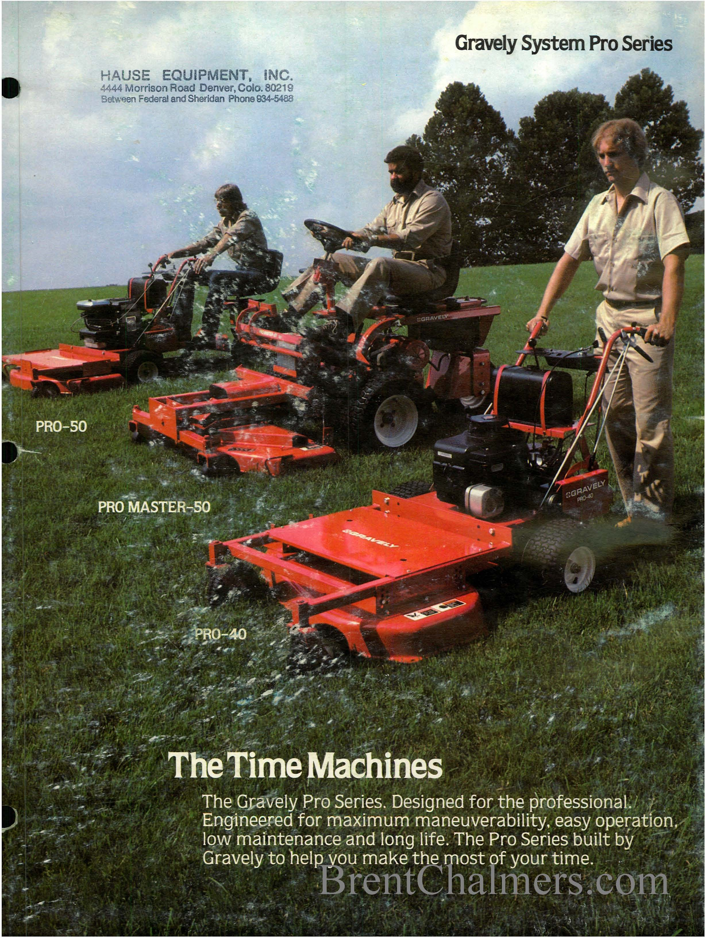 Gravely Mower Wiring Diagram On Gravely Tractor Wiring Diagram