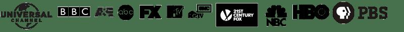 network_logos