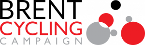 Brent Cycling Campaign LOGO
