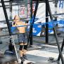 2019 Crossfit Games Day 2 Recap Brent Fikowski