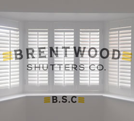 https://www.brentwoodshutters.com/wp-content/uploads/2017/04/Bay-window-shutters.jpg