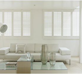 https://www.brentwoodshutters.com/wp-content/uploads/2017/04/Full-Height-Shutters.jpg