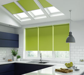 https://www.brentwoodshutters.com/wp-content/uploads/2017/04/Roller-blinds-option-2.jpg