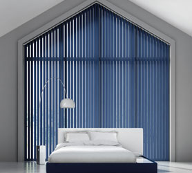 https://www.brentwoodshutters.com/wp-content/uploads/2017/04/Vertical-blinds.jpg