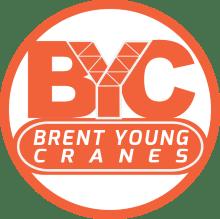 Brent Young Cranes