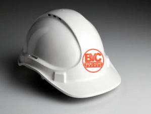 helmet-logo