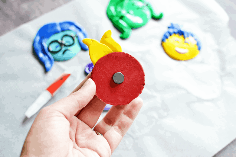 ebcc3-inside-out-sculpey-magnet-tutorial-3.png