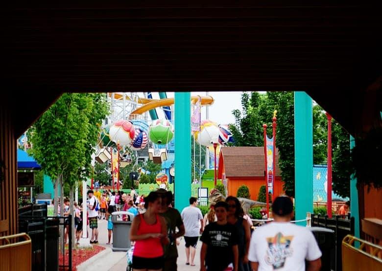 valleyfair-planet-snoopy-theme-park-7