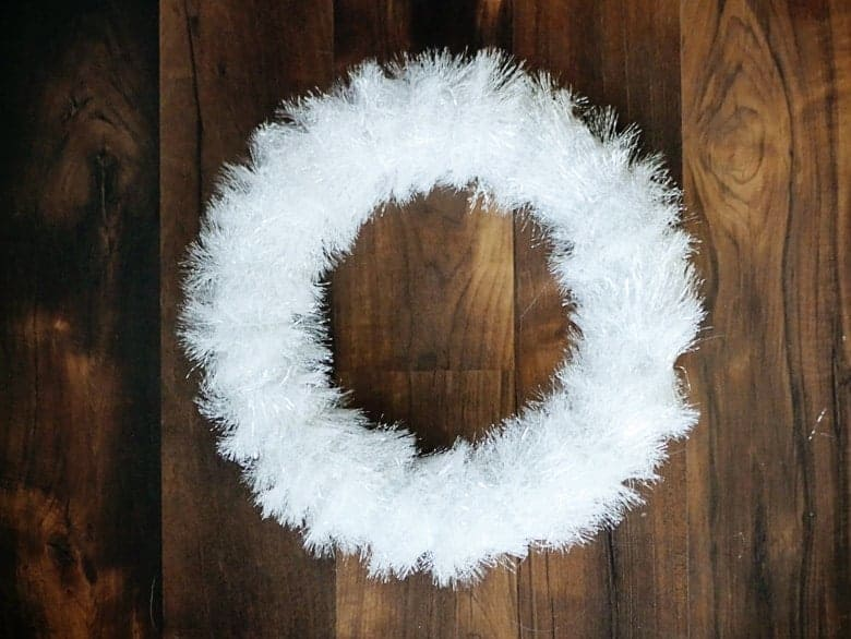 thrifted-vintage-ornament-wreath-tutorial-2