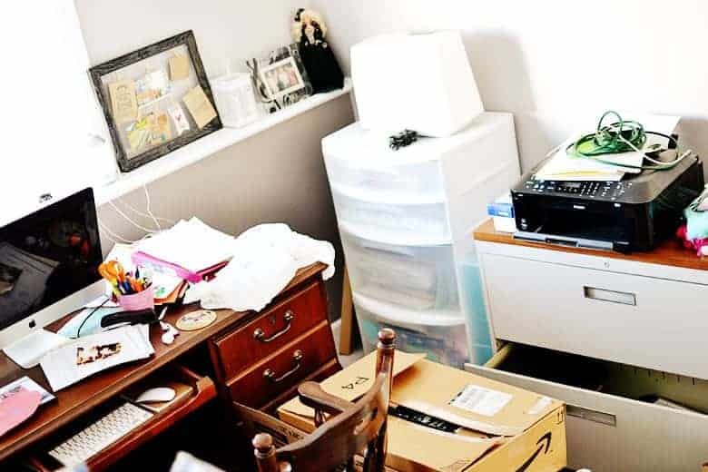 home-office-organization-before-2