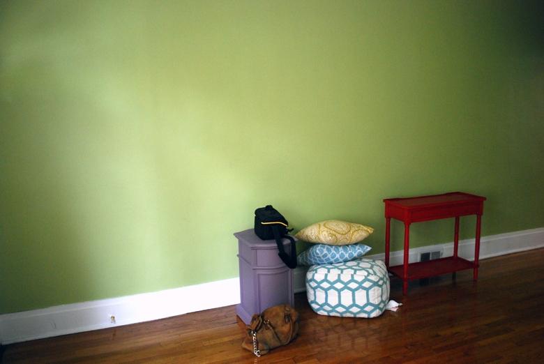 living_room_wall